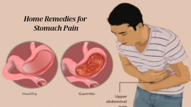 Photo of Best Home Remedies for Stomach Pain Relief in 2 minutes