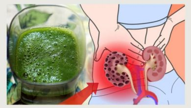 What is the Best Drink to Flush your Kidneys?
