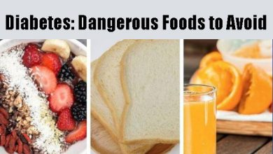 Photo of What Foods to Avoid with Diabetes? Here you must know!