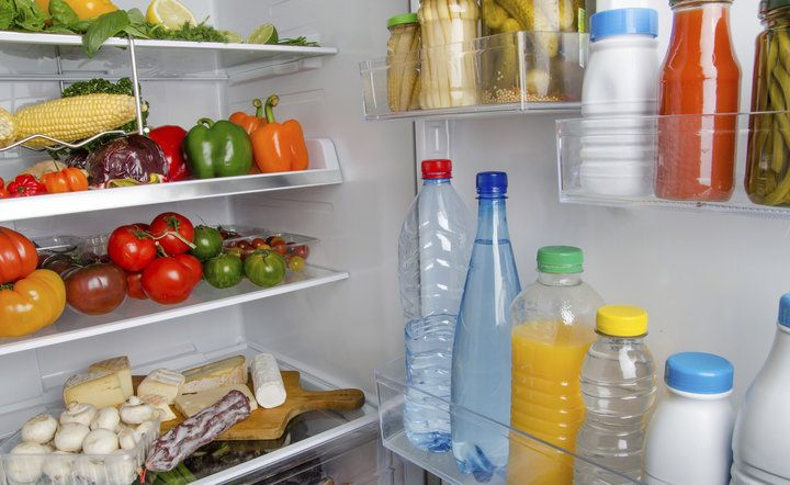 Photo of 10 Foods you must not Store In Fridge