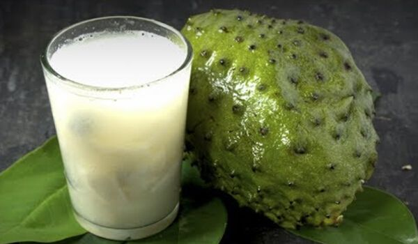Photo of Scientists Have Found Soursop can Cure Cancer, Diabetes, and other health Issues!