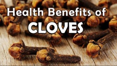 Photo of 11 Health Benefits of Cloves that will Surprise you