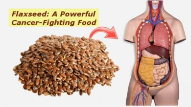 Photo of Flax Seeds Benefits: How to Eat Flax Seeds Everyday