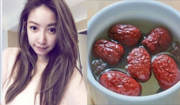Photo of 47 Year Old Korean Mum Who Looks 20 Shares Her Secrets To Slow Down Aging Naturally!