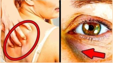 Photo of 8 Signs That Your Body is Crying Out for Help!