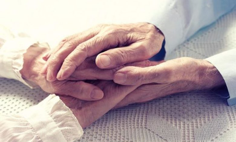 health insurance for elderly parents
