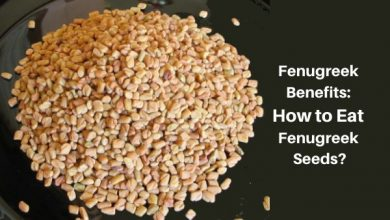 How to Eat Fenugreek Seeds