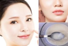 Photo of Korean Glass Skin: How to Get Glass Skin in 7 Days!
