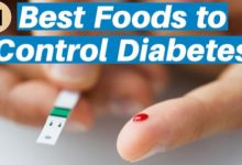 Photo of Diabetic Food List: 11 Best Foods Diabetics can Eat Daily