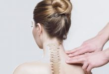 Photo of How to Treat Neck Pain Superfast