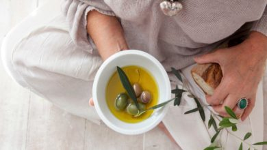 Photo of From Alzheimer's To Cancer: Here's A List of Conditions That Olive Oil Can Cure