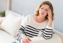 Photo of Here Are 6 Reasons That Might Trigger Your Headache. Learn How To Avoid Them