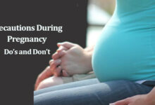 Photo of Pregnancy Precautions: Do's and Don'ts during Pregnancy