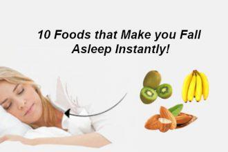 Best-Food-for-Sleep.jpeg