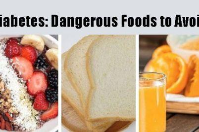 Dangerous-Foods-to-Avoid-with-Diabetes.jpg
