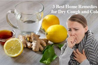 Home-Remedies-for-Dry-Cough.jpeg