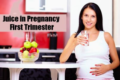 Juice-in-Pregnancy-First-Trimester.jpg