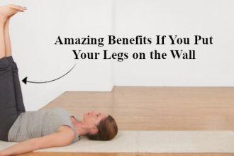 Legs-up-the-Wall.jpg