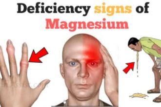 Magnesium-Deficiency-Symptom.jpeg