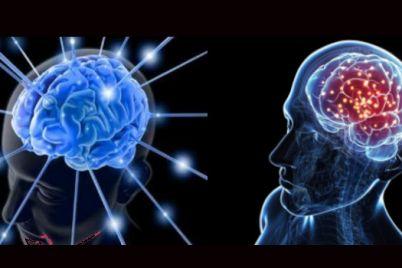 Neural-Implants.jpeg