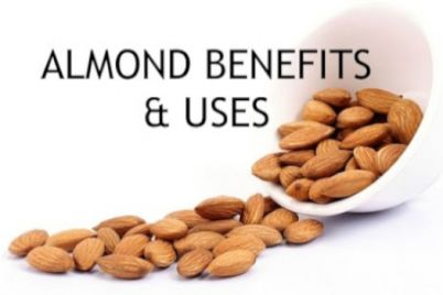 Surprising-Benefits-and-Uses-of-Almonds.jpg
