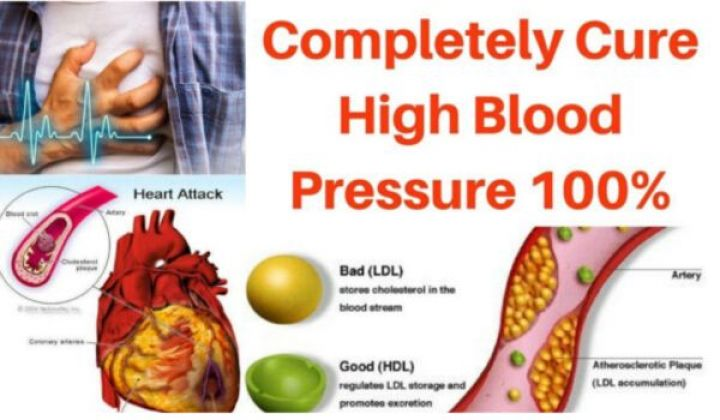 9 Instant Home Remedies For High Blood Pressure Right Home Remedies