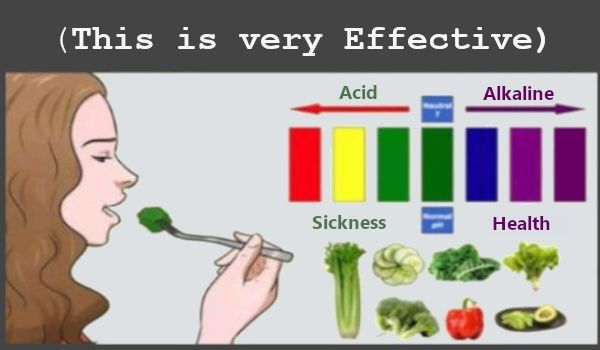 alkaline-superfoods-1.jpeg