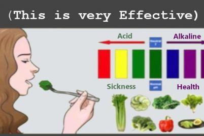 alkaline-superfoods-1.jpeg