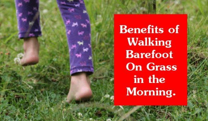 barefoot-1.jpg
