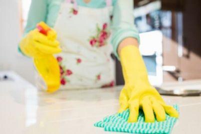 clean-1.jpeg