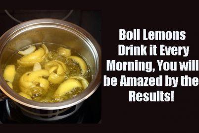 how-to-prepare-lemon-water-the-right-way.jpg