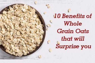 oats-1.jpg