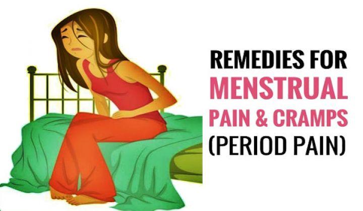 period-pain.jpeg