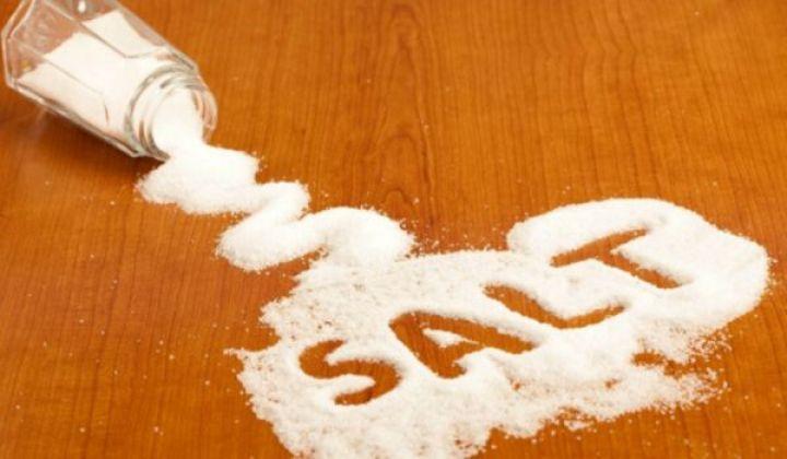 salt-1.jpg