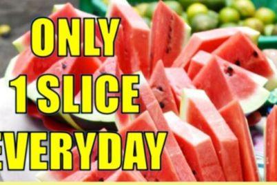 slice-1.jpeg